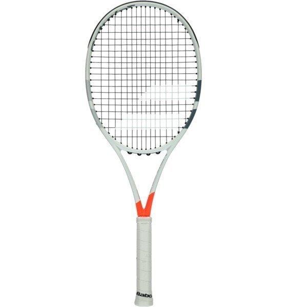 Babolat Pure Strike 100 Tennismaila
