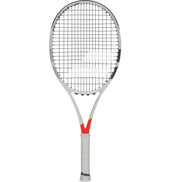 "Babolat Pure Strike Jr 26"" Tennismaila"
