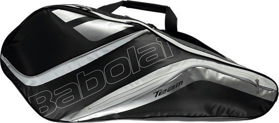 Babolat Rh 12 Team Bag 69l Tennislaukku
