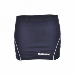 Babolat Skort Girl Club Tennishame Sininen