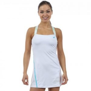 Babolat Strap Dress Tennismekko Valkoinen