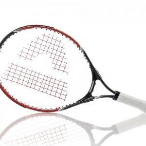 Donnay Junior 19 Tennismaila Musta / Punainen