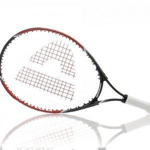 Donnay Junior 21 Tennismaila Musta / Punainen