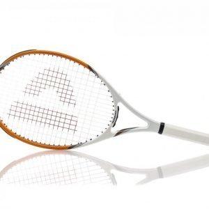 Donnay Os 270 Tennismaila Valkoinen / Oranssi