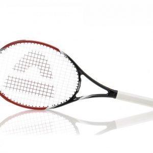 Donnay Pro 305 Tennismaila Musta / Punainen