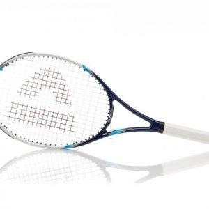 Donnay Team 280 Tennismaila Sininen / Valkoinen