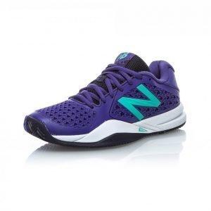 New Balance 996v2 Tenniskengät Lila