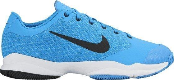 Nike A Zoom Ultra M Tenniskengät