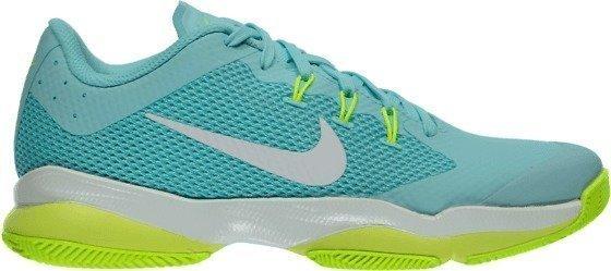 Nike A Zoom Ultra Wmn Tenniskengät