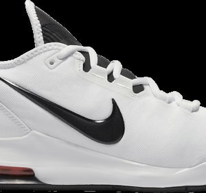 Nike Air Max Wildcard M Hc Tenniskengät
