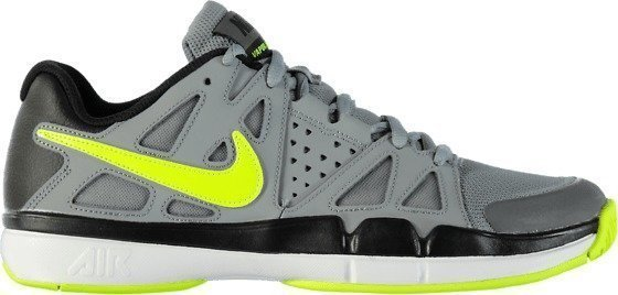 Nike Air Vapor Adv M Tenniskengät