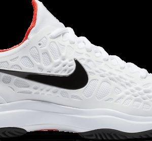 Nike Air Zoom Cage 3 Hc Tenniskengät