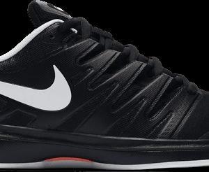 Nike Air Zoom Prestige Cly M Tenniskengät