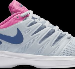 Nike Air Zoom Prestige Hc Tenniskengät
