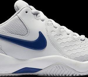 Nike Air Zoom Resistance Tenniskengät