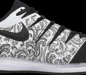 Nike Air Zoom Vapor X Hc Tenniskengät