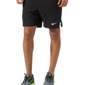 "Nike Court 7"" Tennisshortsit"