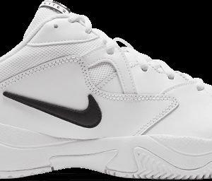 Nike Court Lite 2 Tenniskengät