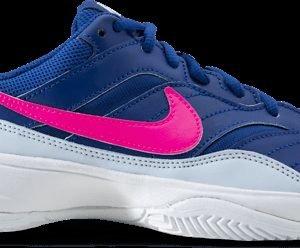 Nike Court Lite Clay Tenniskengät