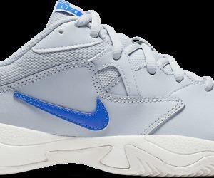 Nike Court Lite Cly 2 Tenniskengät