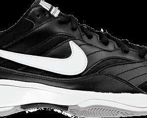 Nike Court Lite Tenniskengät