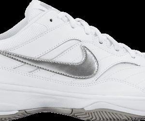 Nike Court Lite Wmn Tenniskengät