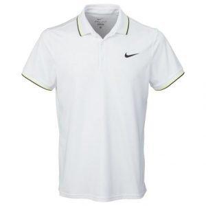 Nike Court Polo Tennispaita