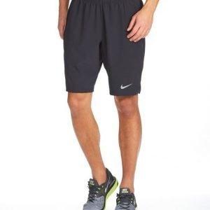 Nike Dri Fit Tennisshortsit