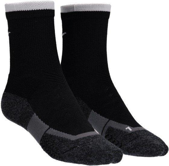 Nike Elit C Tennis Sock Tennissukat