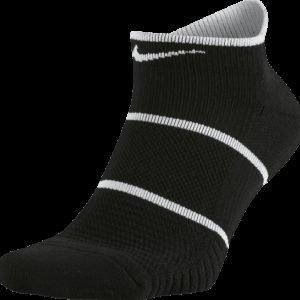 Nike Nikecourt Ess Ns Tennissukat