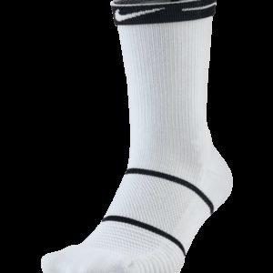Nike Nikecourt Ess Sck Tennissukat