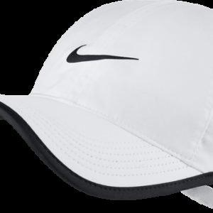 Nike Nk Arobill Fthrlt Cap Tennislippis