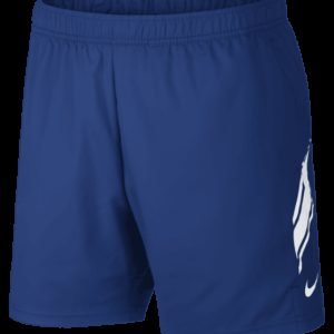 Nike Nk Dry Short 7in Tennisshortsit