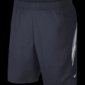 Nike Nk Dry Short 9in Tennisshortsit