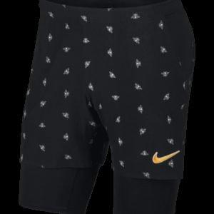 Nike Nk Fl Ace Pro Sh Tennisshortsit