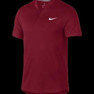 Nike Nkct Dr Polo Blade Tennispikee