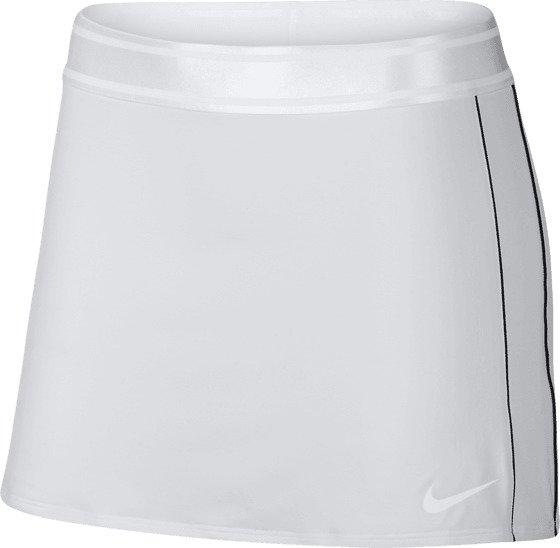 Nike Nkct Dr Skirt Str Tennishame