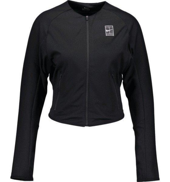 Nike Nkct Dry Jkt Bl Tennistakki