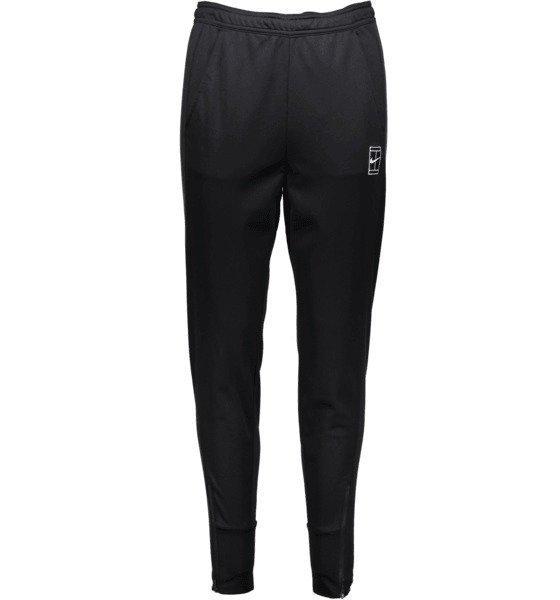 Nike Nkct Dry Pant Bl Tennishousut