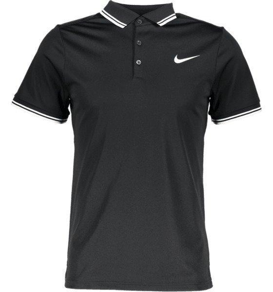 Nike Nkct Dry Polo Tennispaita