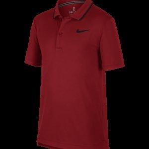 Nike Nkct Dry Polo Tm Tennispikee