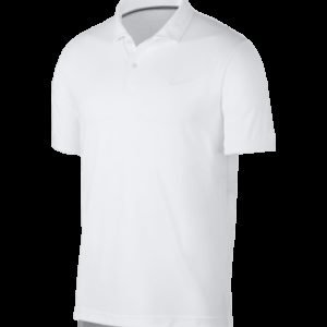 Nike Nkct Dry Polo Tm Tennispikeepaita