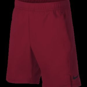 Nike Nkct Dry Short J Tennisshortsit