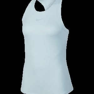 Nike Nkct Dry Tank Tennispaita