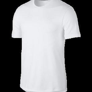 Nike Nkct Dry Top Cbl Tennispaita