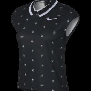 Nike Nkct Dry Top Ps Tennispaita