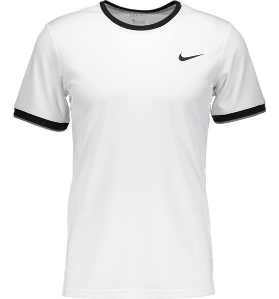 Nike Nkct Dry Top T Tennispaita