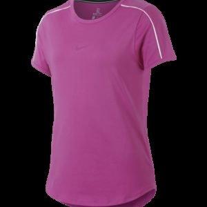 Nike Nkct Dry Top Tennispaita