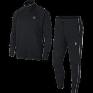Nike Nkct Ess Warm Up Treenisetti
