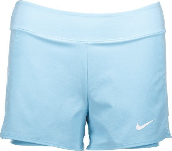 Nike Nkct Flx Pure Short Tennisshortsit